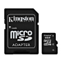 kingstonmicro4gb