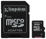 microsdkingston-32gb